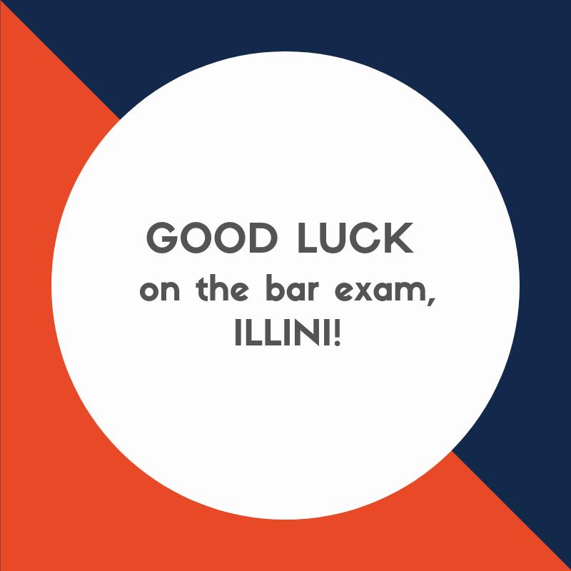 University of Illinois Law (@UIllinoisLaw) | Twitter