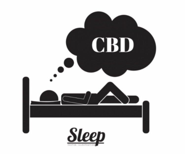 CBD HEMPDROPZ of St  Cloud (@CBDofstcloud) | Twitter