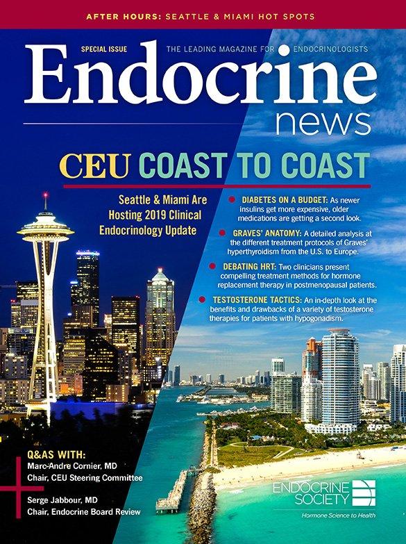 Endocrine News (@Endocrine_News)   Twitter
