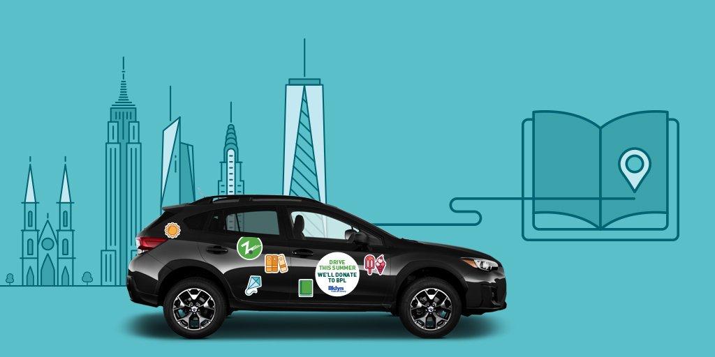 Zipcar Zipcar Twitter