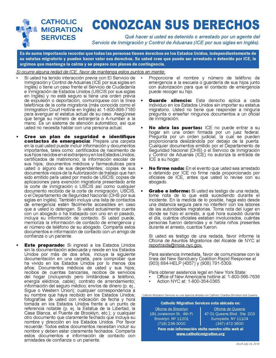 book maritime work law fundamentals responsible shipowners reliable seafarers
