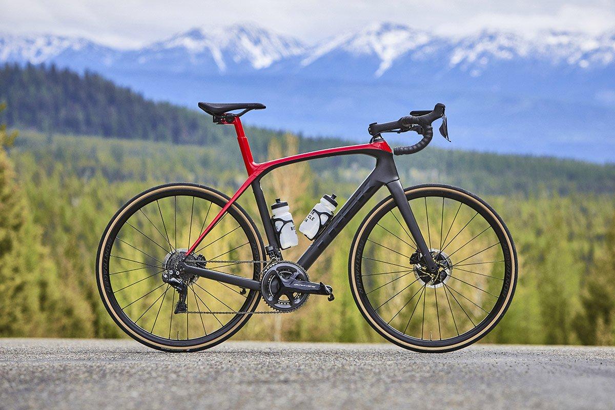 new trek bikes - 1200×675