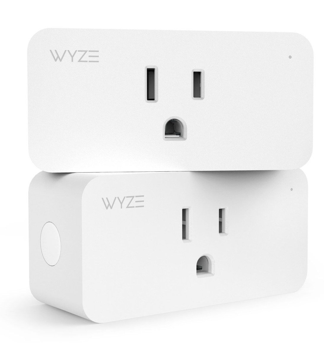 Wyze (@WyzeCam) | Twitter