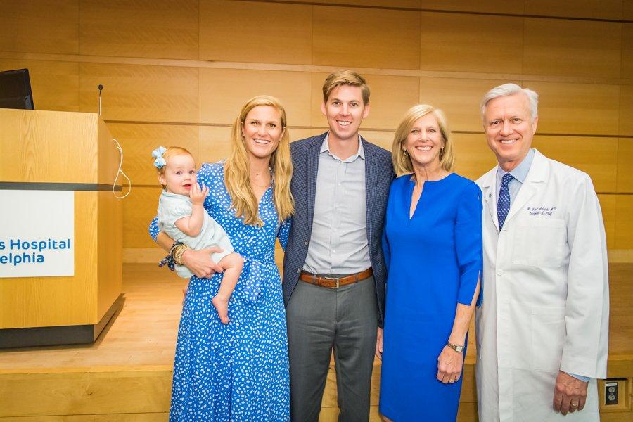 CHOP Fetal Center (@CHOPFetalCenter)   Twitter