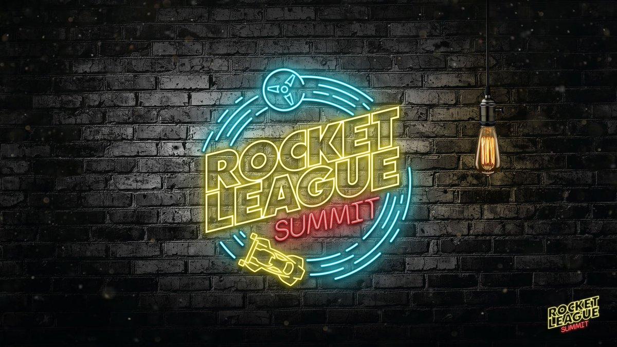 Rocket League (@RocketLeague) | Twitter