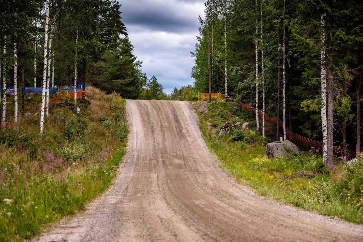 WRC: NESTE Rally Finland [1-4 Agosto] - Página 2 EAvJwuNXUCMsYpl