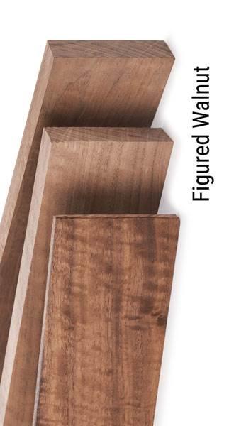 Woodcraft (@Woodcraft) | Twitter