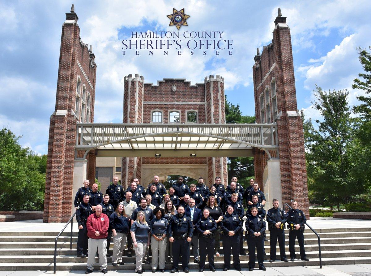 Hamilton County Sheriff's Office (@hcsotn) | Twitter