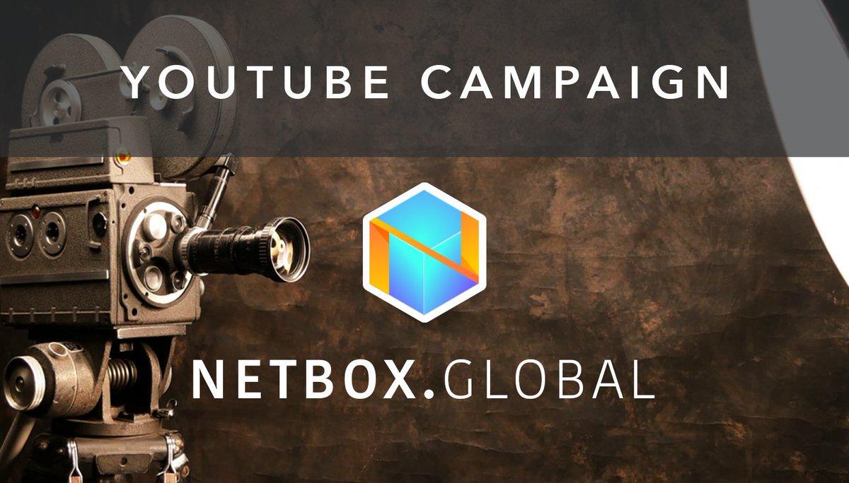 Netbox Global (@NetboxGlobal) | Twitter