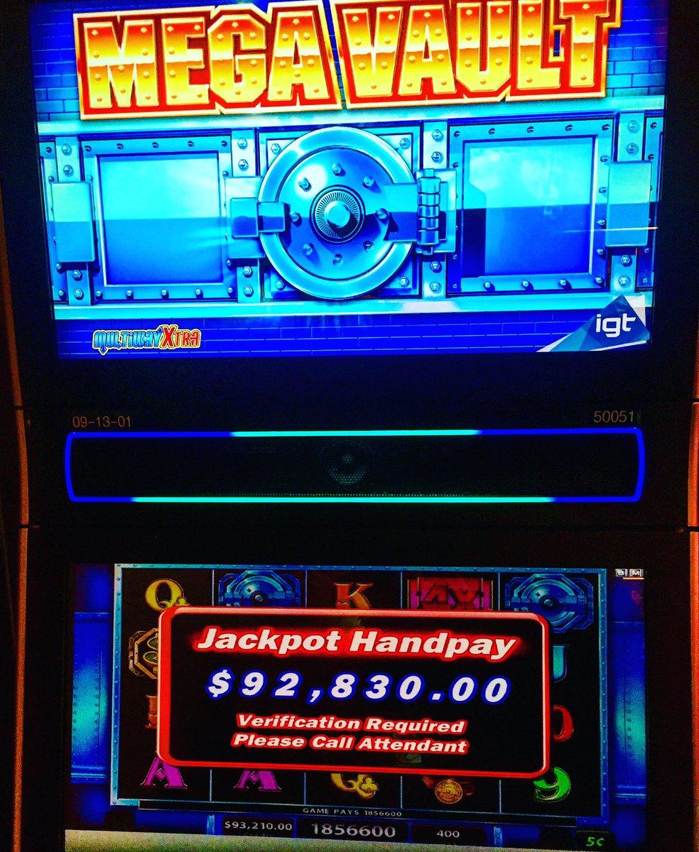 Play city casino culiacan sinaloa
