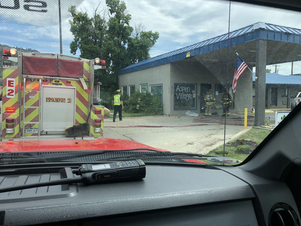 Durango Fire Rescue (@DurangoFire) | Twitter
