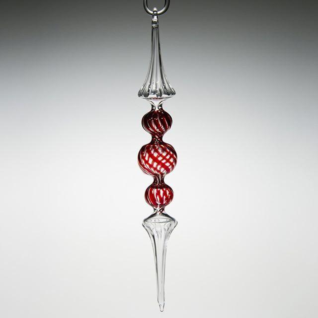 Liquid Column Chromatography A Survey of Modem
