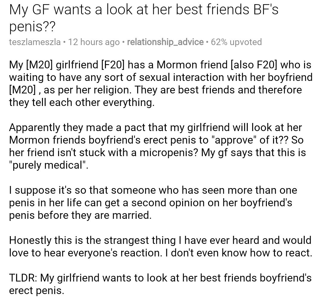 How to find girlfriend tips