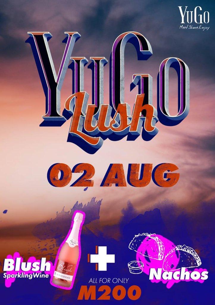 Yugo ιστοσελίδα dating