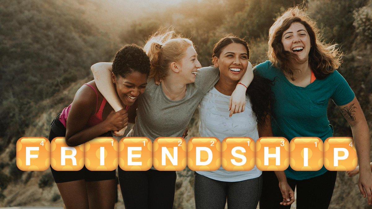 Words With Friends (@WordsWFriends)   Twitter
