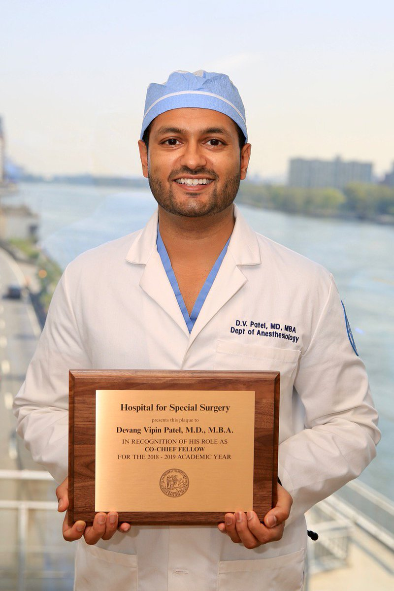 Hosp Special Surgery (@HSpecialSurgery) | Twitter