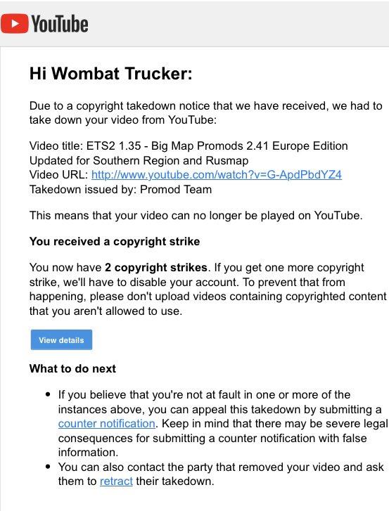Wombat Trucker - @WombatTrucker Twitter Profile and Downloader | Twipu