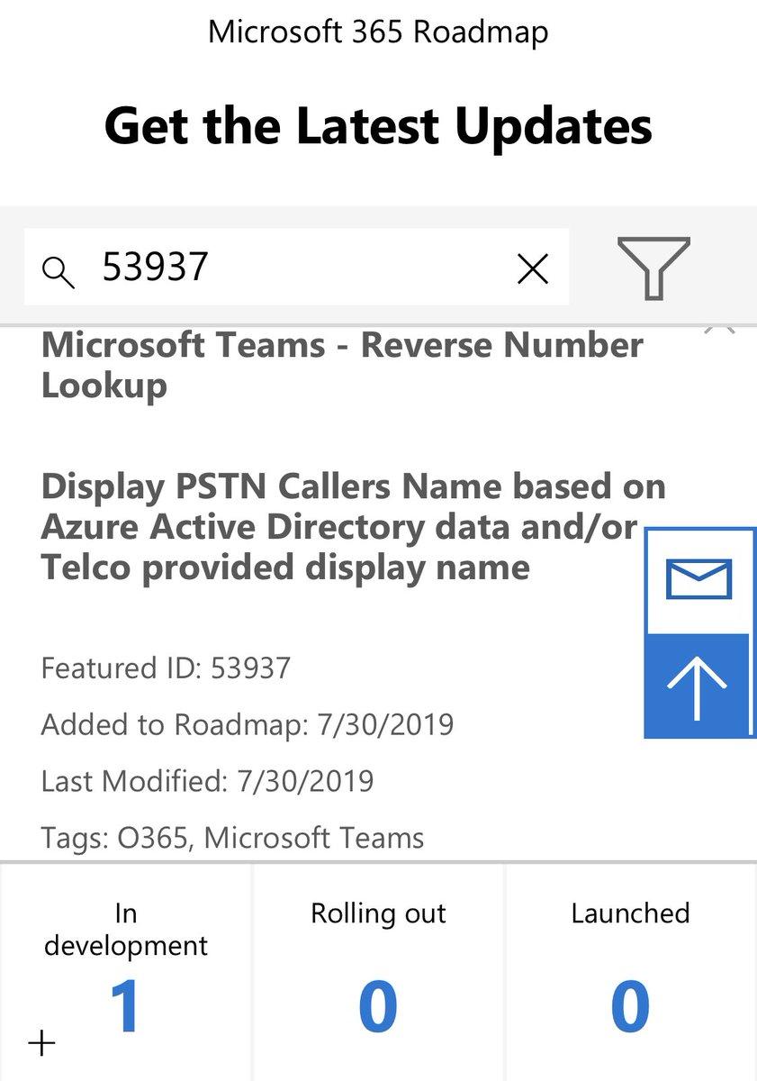 Microsoft Teams Sip Trunk