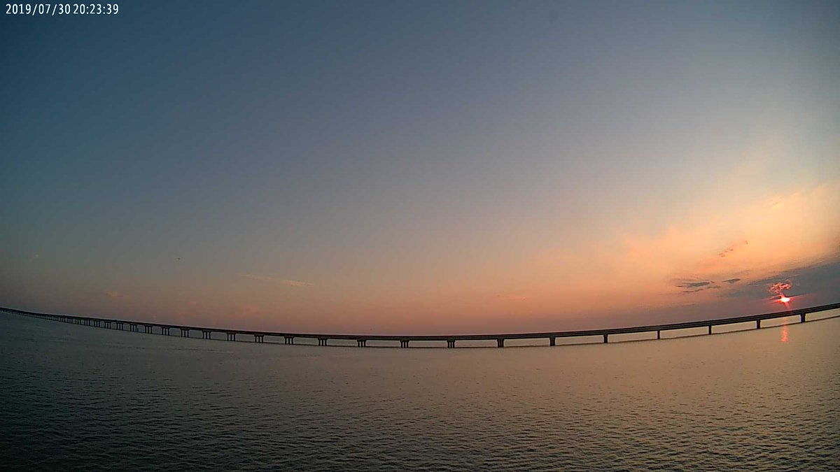 SGI Bridge Wx (@SGIBridgeWx) | Twitter