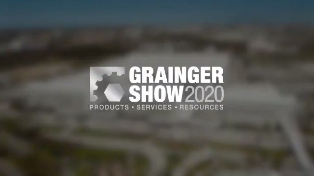 Grainger Show 2020.Graingershow Tagged Tweets And Downloader Twipu