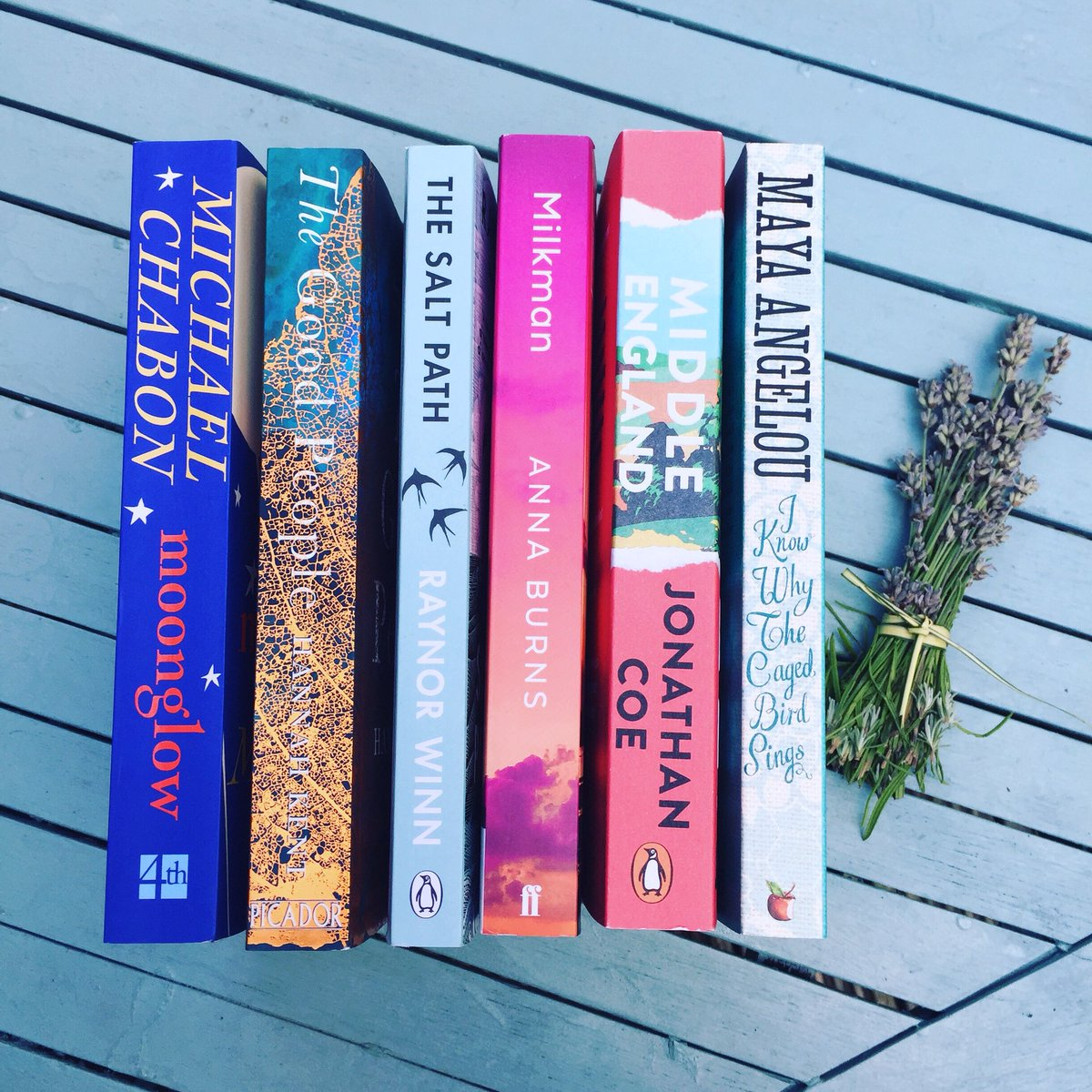 Chorlton Book Club (@LisMillington)   Twitter