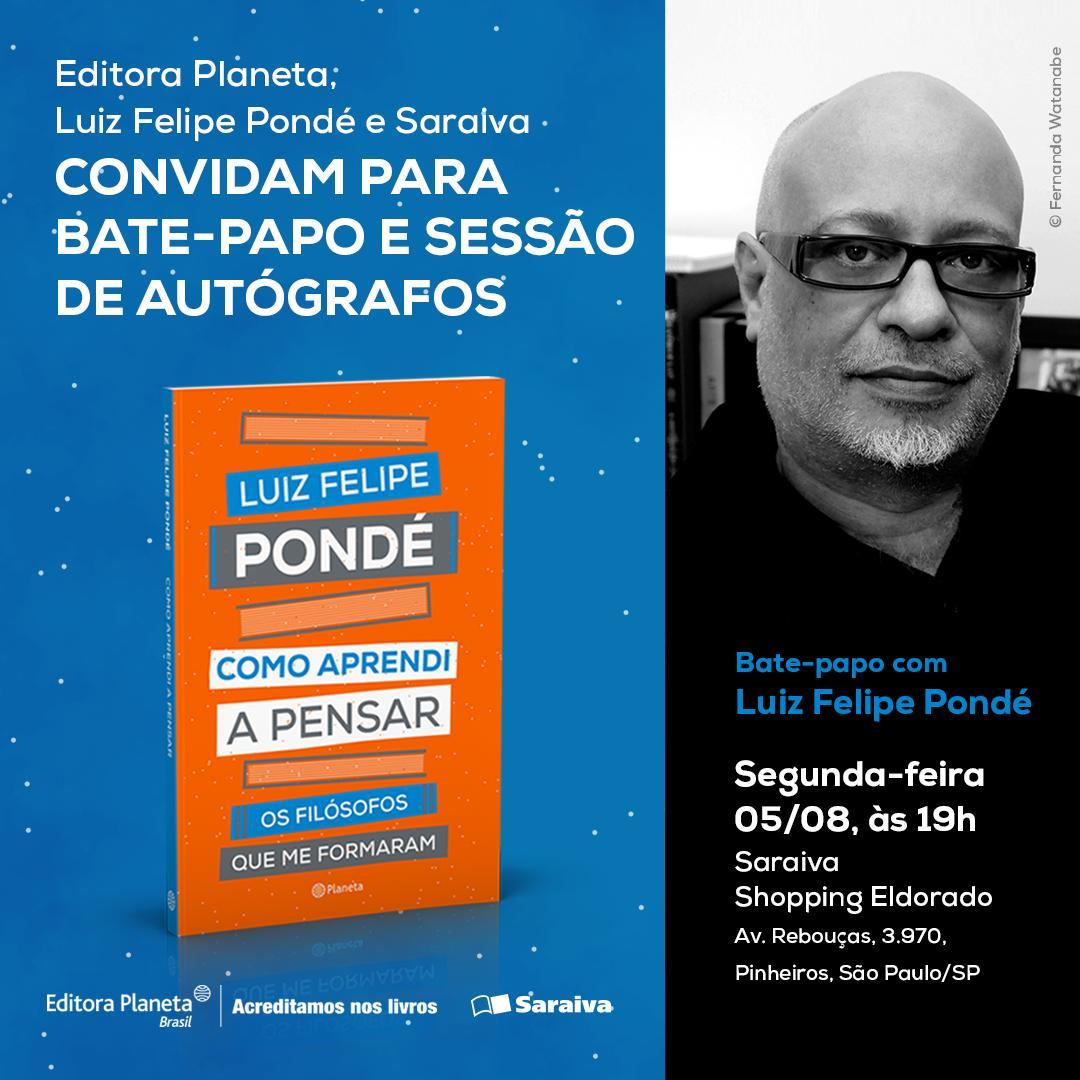 ATENÇÃO SÃO PAULO!