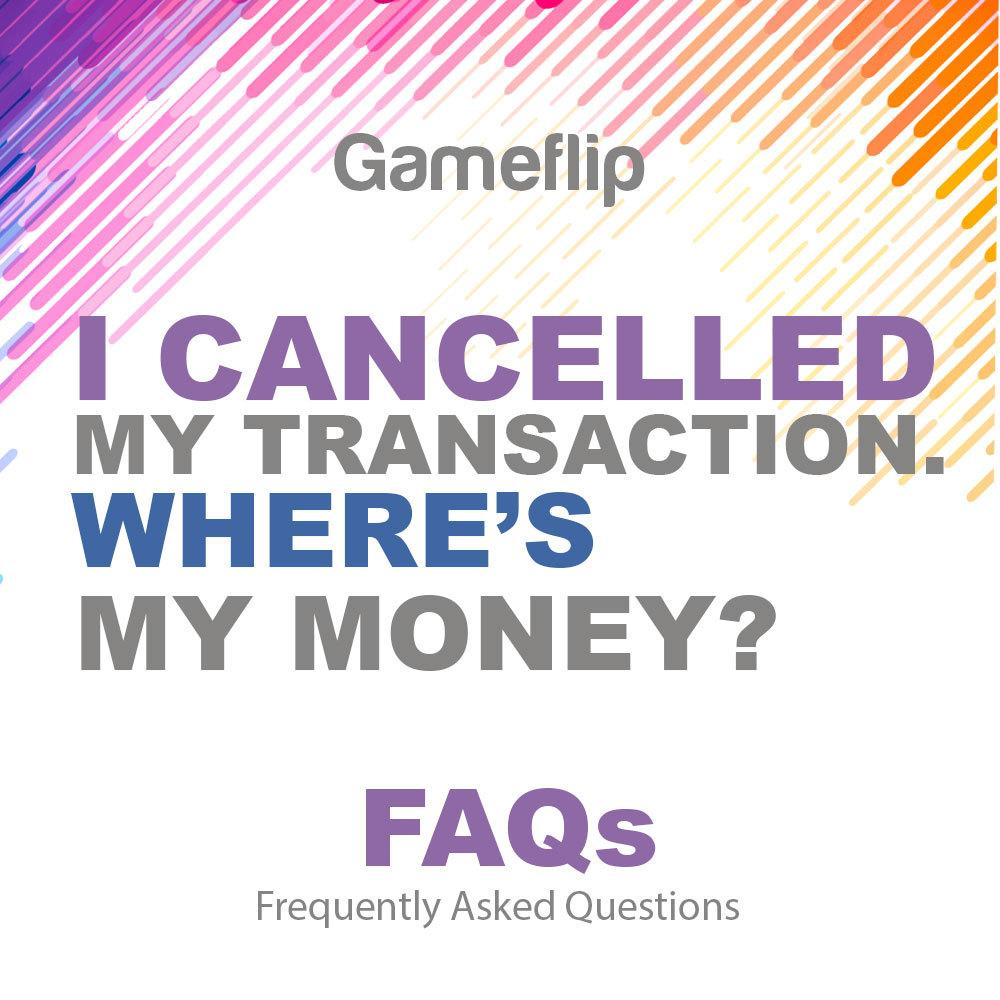 Gameflip ICO | ICO Research Platform | Coinpaprika