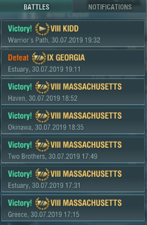 A20 matchmaking