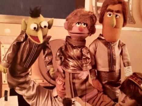 Muppet Wiki (@MuppetWiki) | Twitter