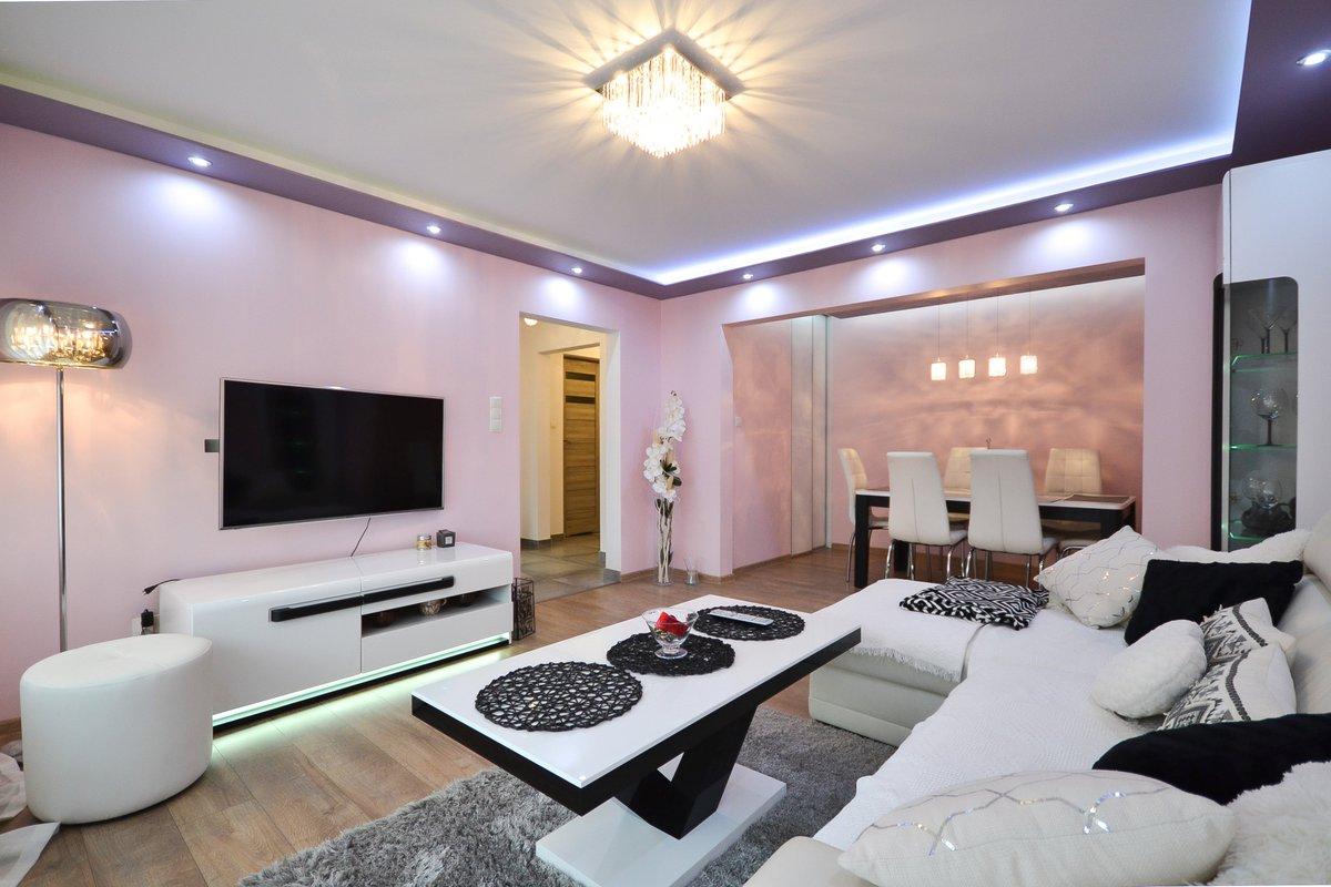 """Apartament do wynajęcia, Częstochowa przy hali """"Polonia"""" #częstochowa #czewa #częstochowacity #czewka #biuronieruchomości #atriumduo Link do oferty:  https://atriumduo.pl/property-item/apartament-do-wynajecia-czestochowa-przy-hali-polonia/…pic.twitter.com/7YqxDaQgFg"""