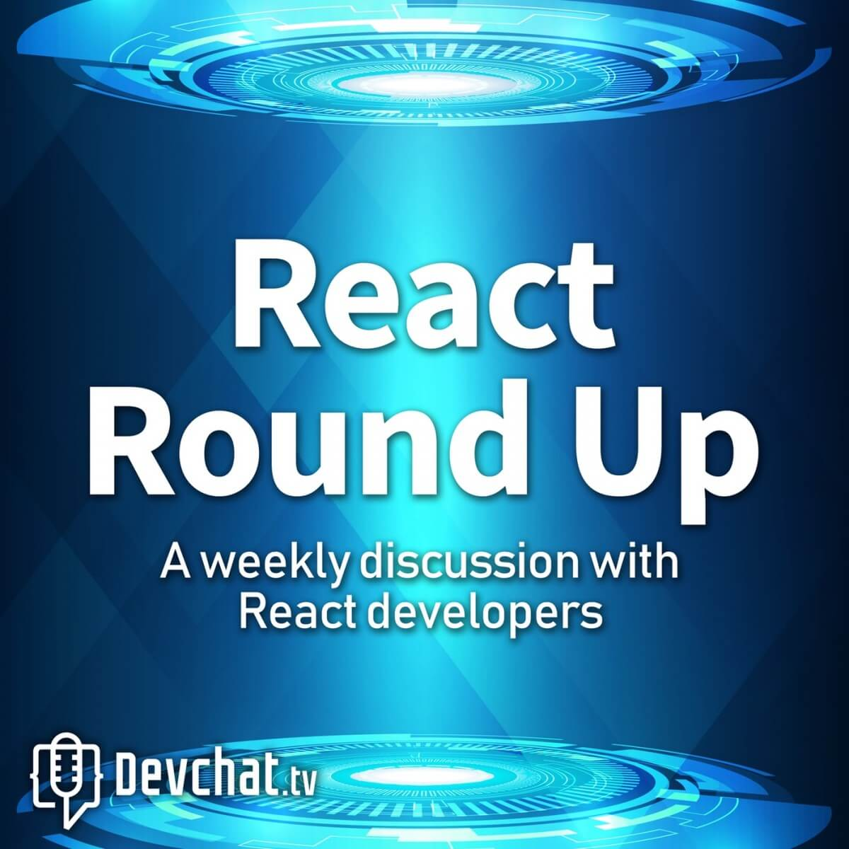 reactroundup - @reactroundup Twitter Profile and Downloader