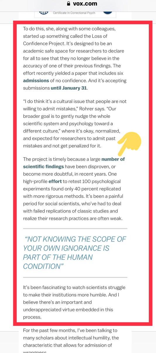 a construção social