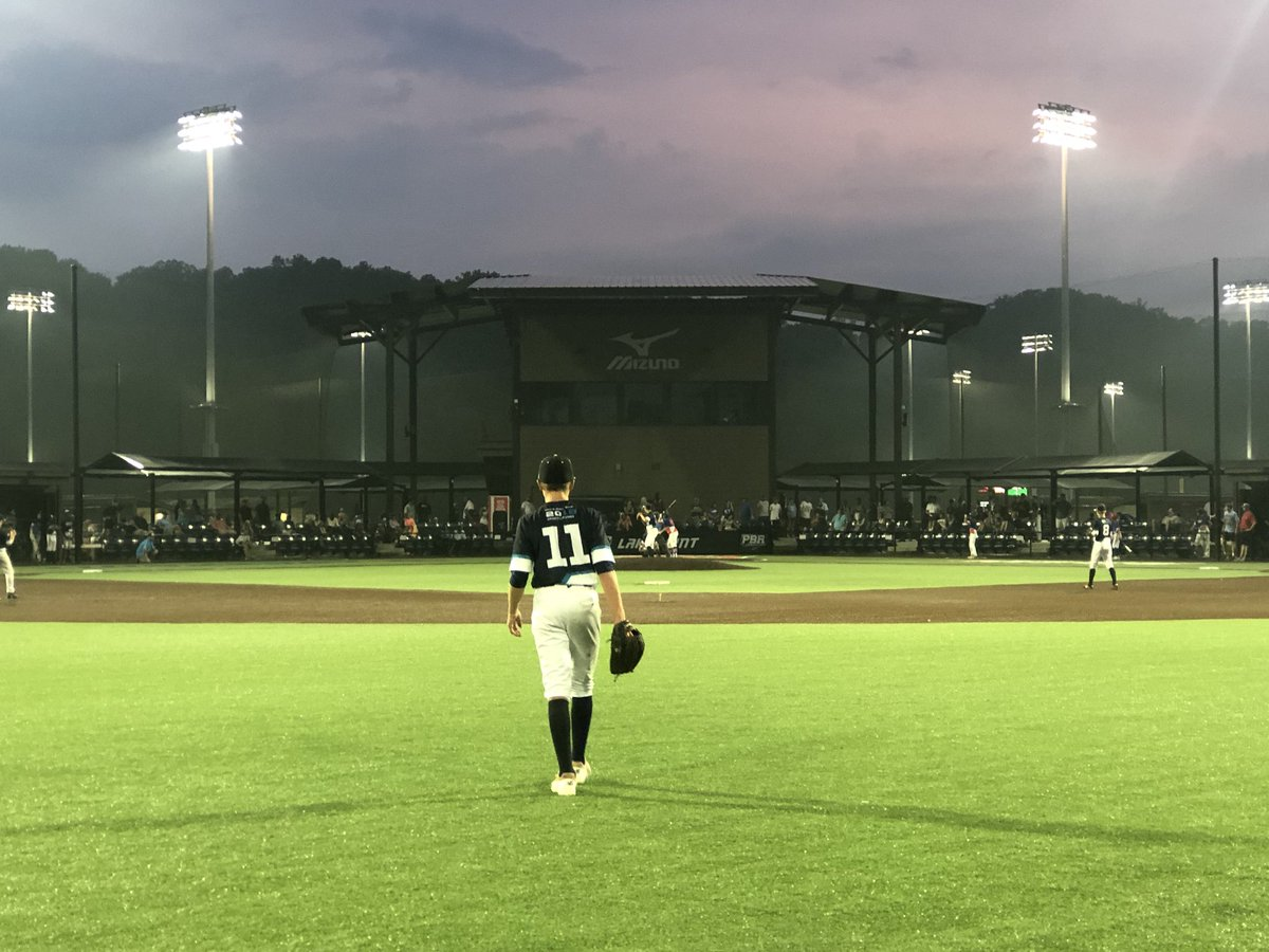 Meridian Baseball (@PView_Berryman) | Twitter