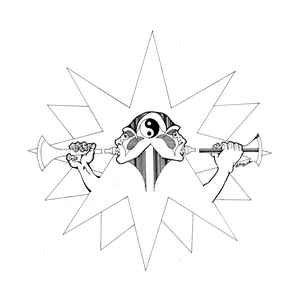 【入荷】伝説のスピリチュアル・ジャズ・バンド、サウンズ・オブ・リベレーション、73年録音の未発表レア音源アナログ盤が入荷。#アナログレコード #jazz #soundsofliberation https://www.hmv.co.jp/product/detail/9780272…pic.twitter.com/Xs53qXw2XM