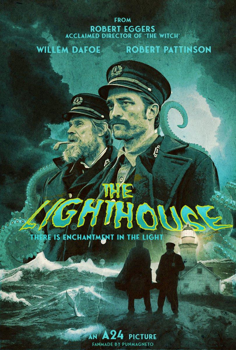 K?©ptal??lat a k?¶vetkez??re: â??lighthouse film posterâ??