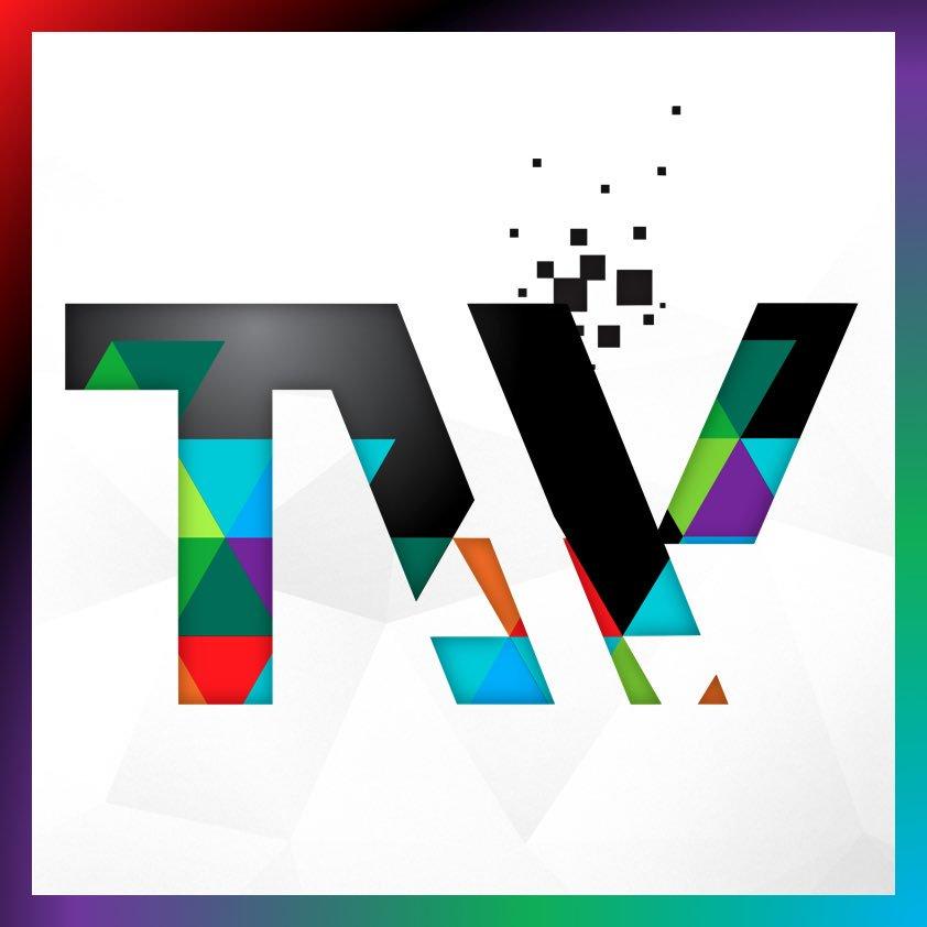 tabwire - Tabwire Twitter Profile | Twitock