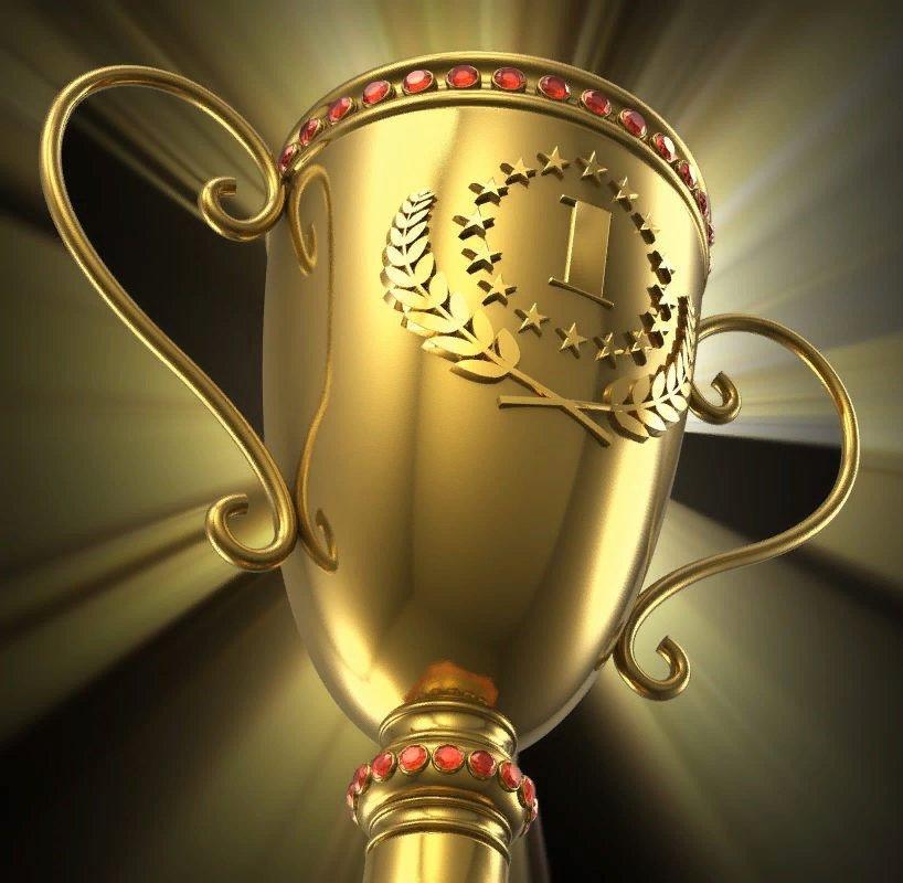 Поздравление спортсмену с победой в прозе