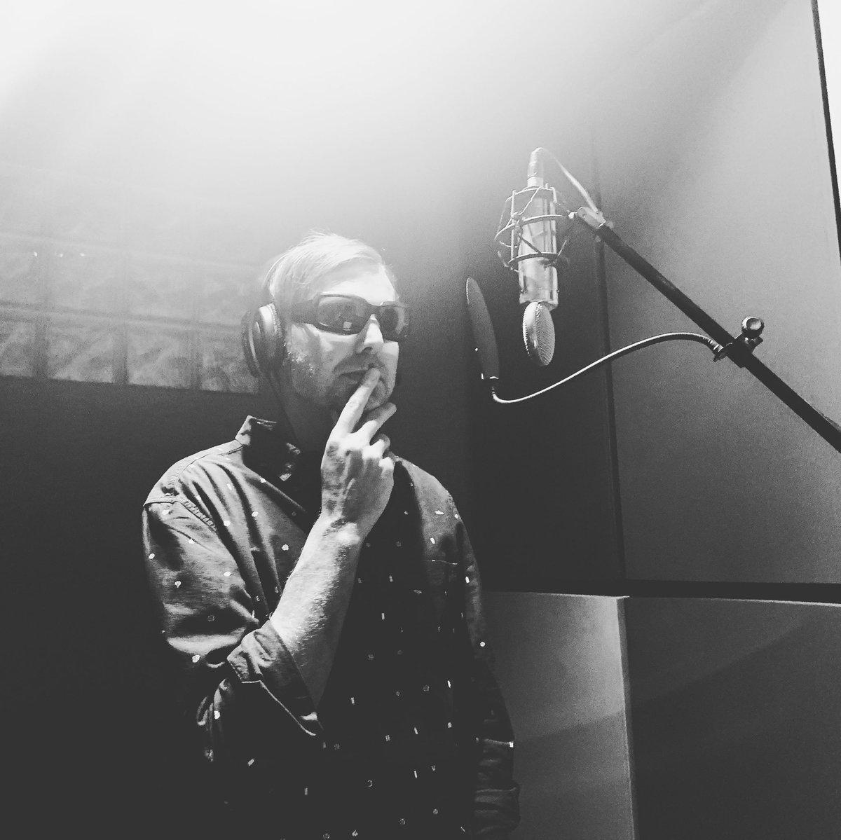 vocals hashtag on Twitter