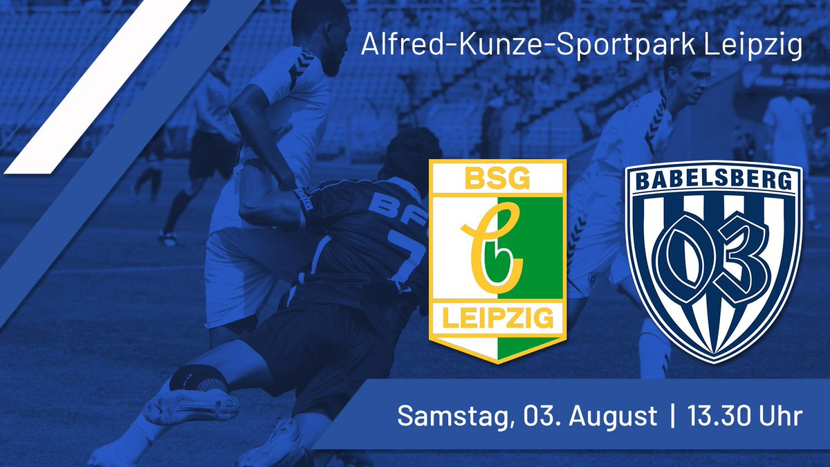 1a555ebc923bbf SV Babelsberg 03 on Twitter:
