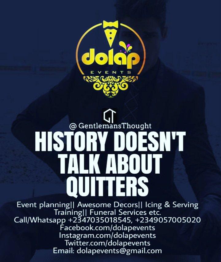 Dolap Events Dolapevents ট ইট র