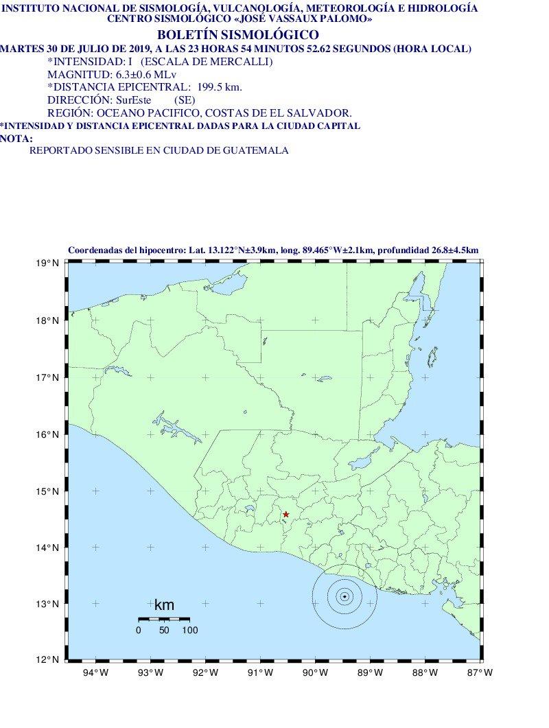 alerta-sismo-actividad-sísmica-reporte-reportada-INSIVUMEH-Guatemala-