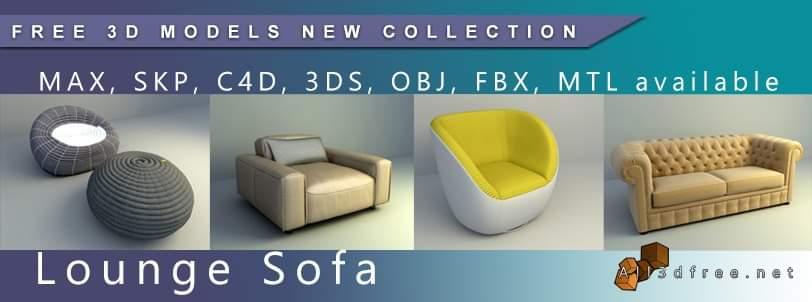 Admirable Hashtag Sofachair Sur Twitter Ncnpc Chair Design For Home Ncnpcorg