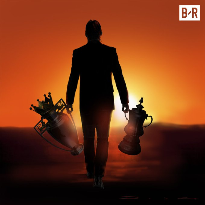 Happy Birthday Antonio Conte. Will never forget your contribution to Chelsea FC