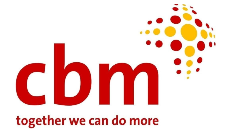 CBM International (@CBMworldwide) | Twitter
