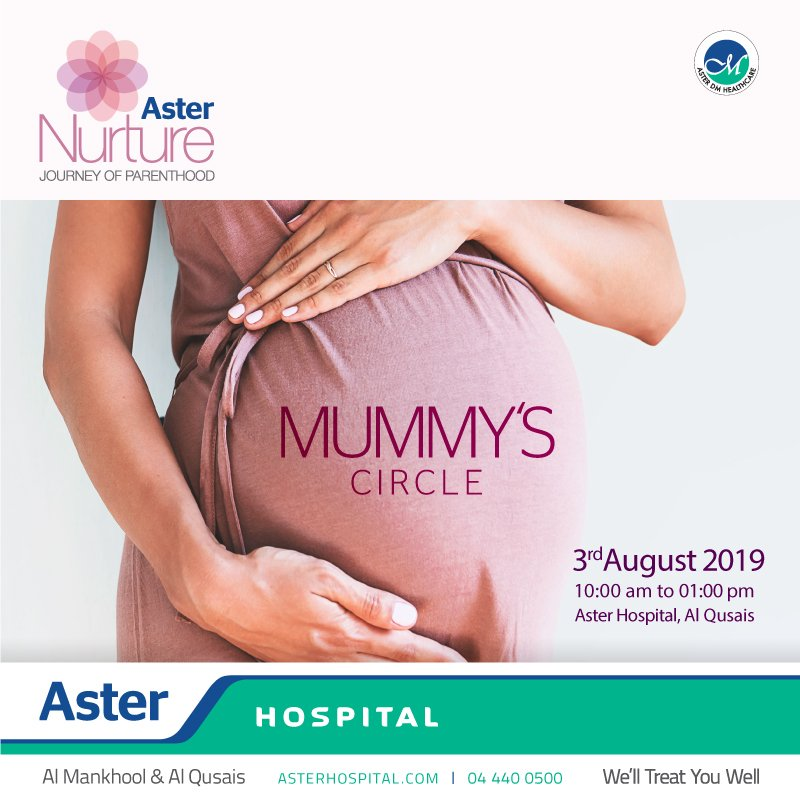 Aster Hospitals UAE (@aster_hospital) | Twitter