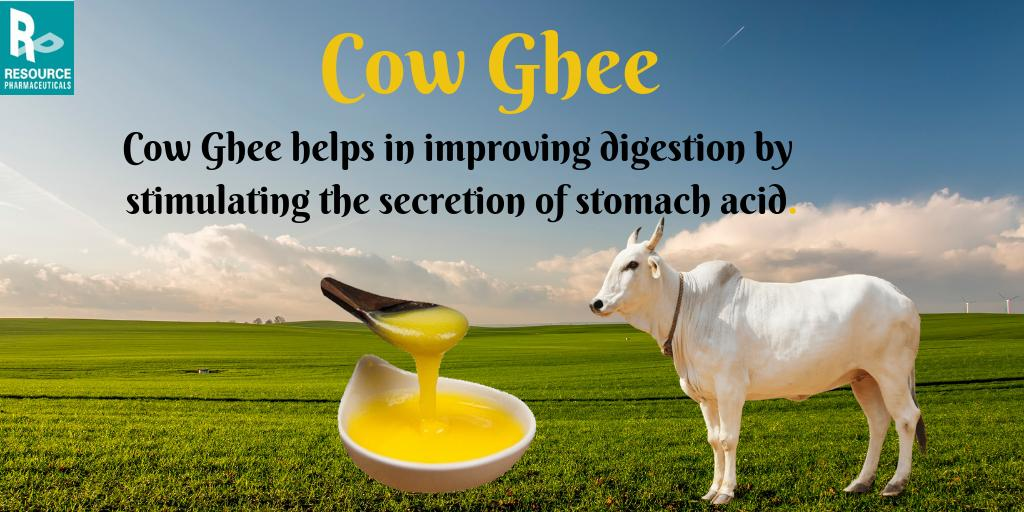 cowghee hashtag on Twitter