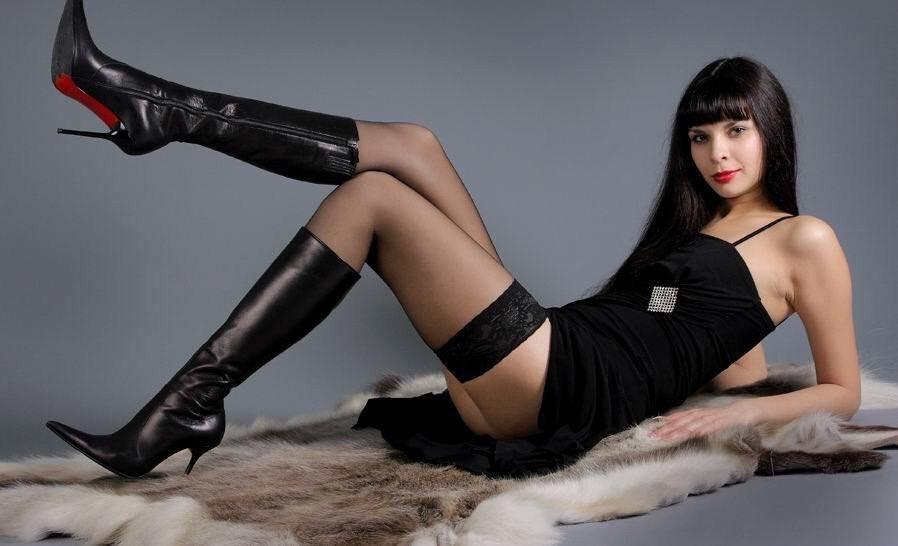 Beautiful asian girls long legs images, stock photos vectors