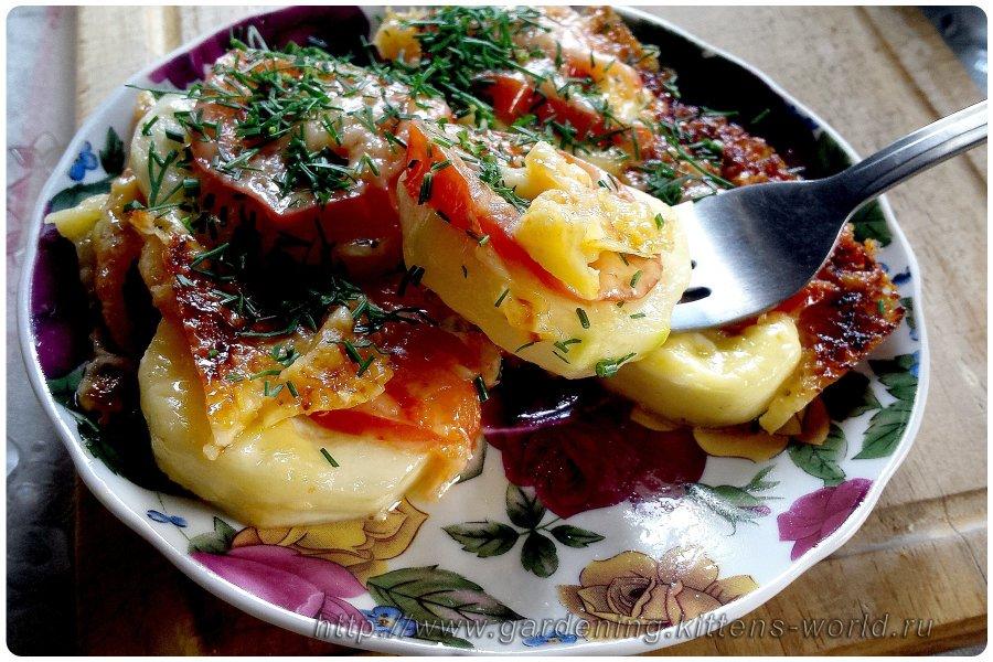 византийской, кабачки на завтрак рецепты с фото быстро фотосинтеза для
