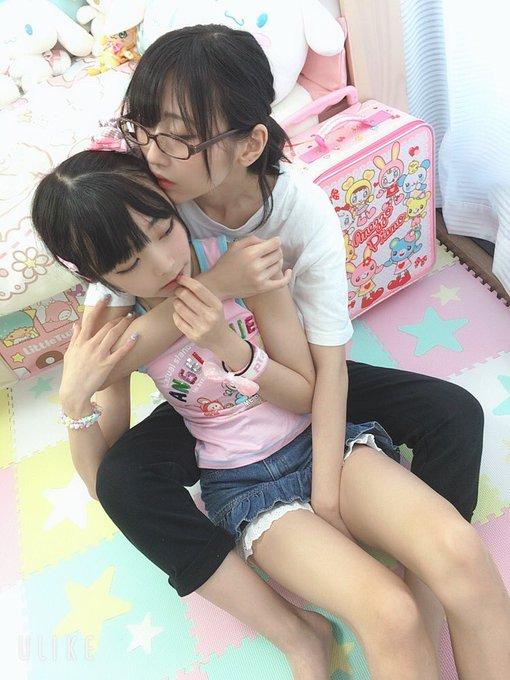 グラビアアイドル美東澪のTwitter自撮りエロ画像12