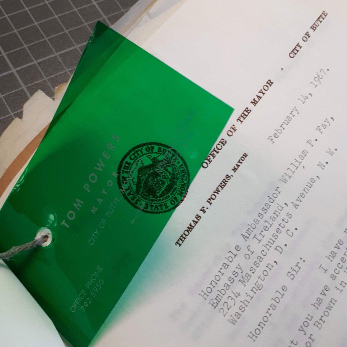 Dictionary of Irish Biography | Royal Irish Academy